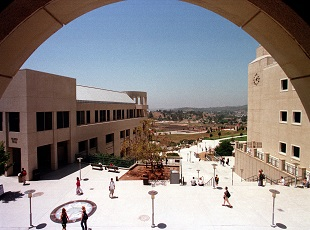 University Of San Diego Academic Calendar.San Marcos Csu International Programs