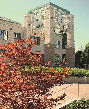 Sonoma > CSU International Programs